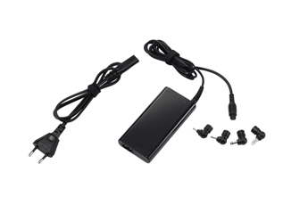 AC slim adapter 65W pro NB ASUS