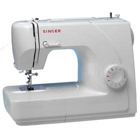 SMC 1507/00 ŠICÍ STROJ SINGER