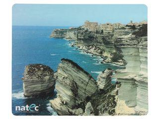 Natec podložka pod myš, třívrstvá, Korsika