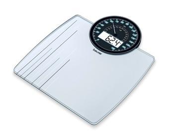 Váha osobní Beurer GS 58