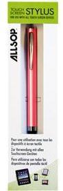WE baterie pro Dell Vostro 1310 14,8,1V 2600mAh