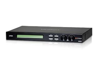 ATEN VM-0808H Maticový HDMI přepínač ( 8-vstupů, 8 výstupů )
