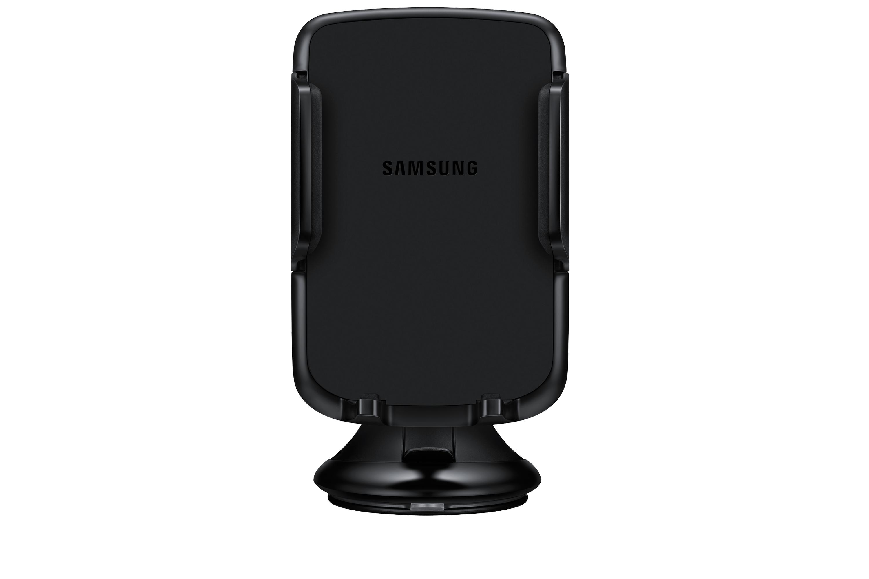 """Samsung Držák do auta na tablety 7""""~8.2"""""""