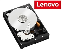 Lenovo HDD 2.5in 1TB 7.2K Enterprise SATA 6Gbps Hard Drive for RS-Series