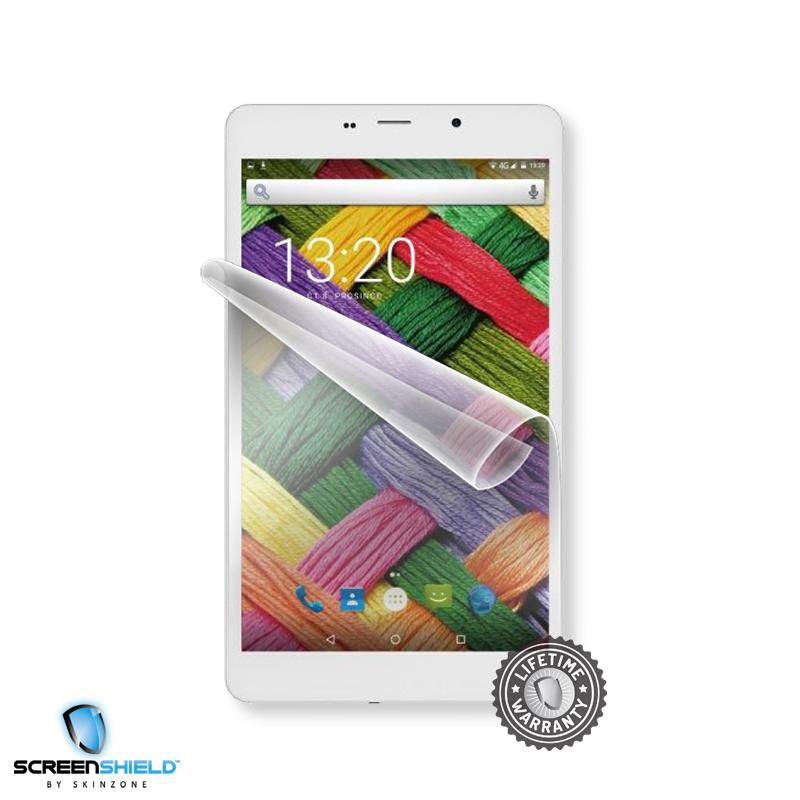 Screenshield™UMAX VisionBook 8Q LTE na displej