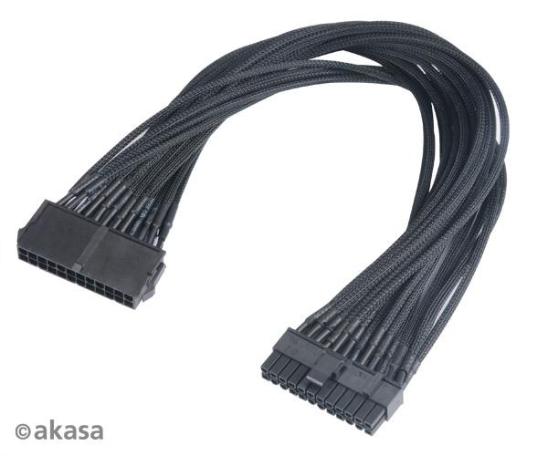 AKASA - Flexa P24