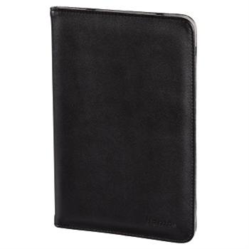 """Hama PISCINE univerzální obal na tablet či eBook, 17,8 cm (7""""), černý"""