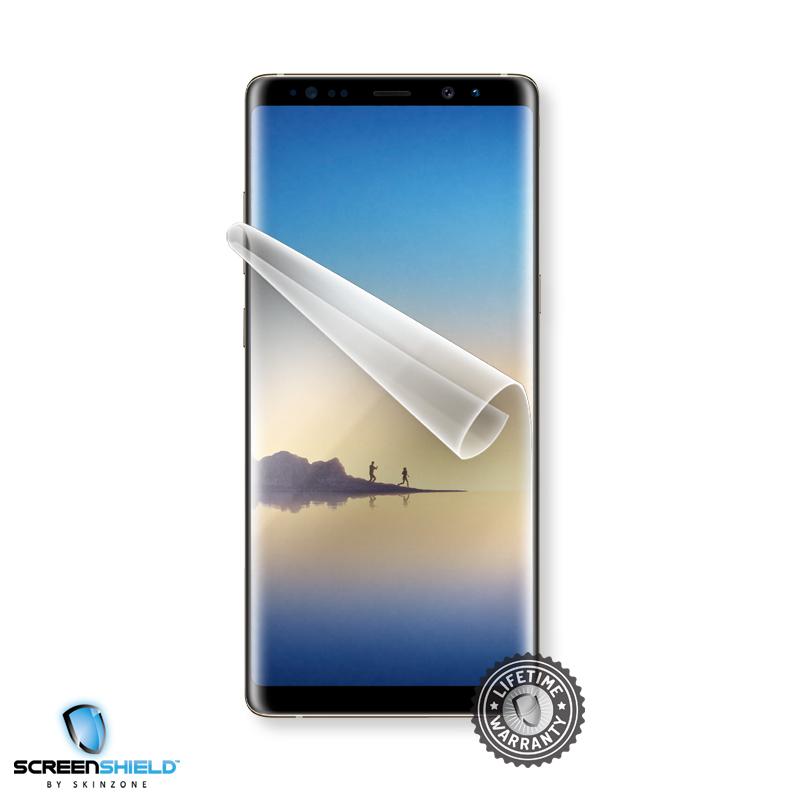 Screenshield™ SAMSUNG N950 folie na displej