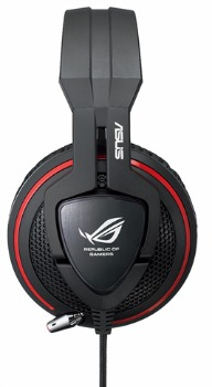 ASUS Headset Orion ROG
