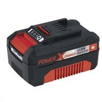 Einhell baterie Power X-Change 18V 5,2Ah Aku Accessory