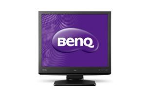 BenQ LCD BL912 19'' LED,5:4, 5ms,DC12mil:1,DVI,1280x1024,Flicker-free,lesklá č.