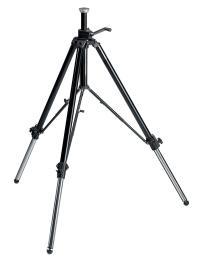 PEACH Laminovací fólie A4 (216x303mm), 80mic, PPR080-02, 25pck/BAL