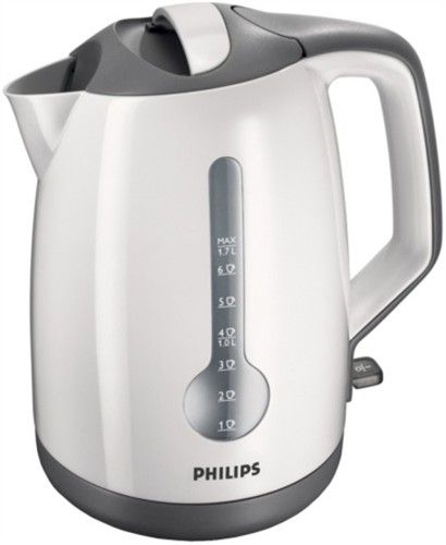 PHILIPS HD 4649/00