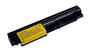 AVACOM baterie pro Lenovo ThinkPad R61/T61, R400/T400 Li-Ion 14,4V 2600mAh/37Wh