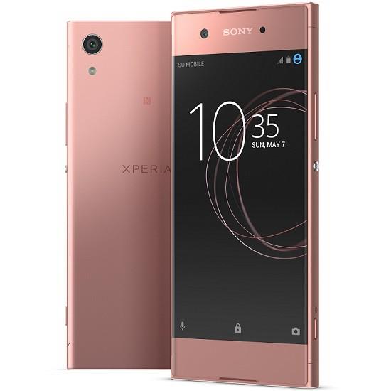 Sony Xperia XA1 DualSim G3112 Pink