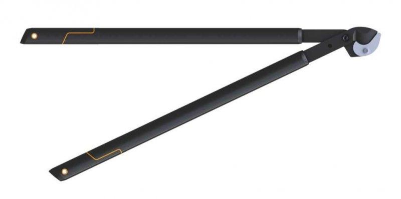 Nůžky na větve Fiskars 112450 SingleStep, 80 cm