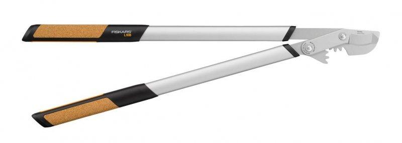 Nůžky na větve Fiskars 112630 Quantum, 80 cm