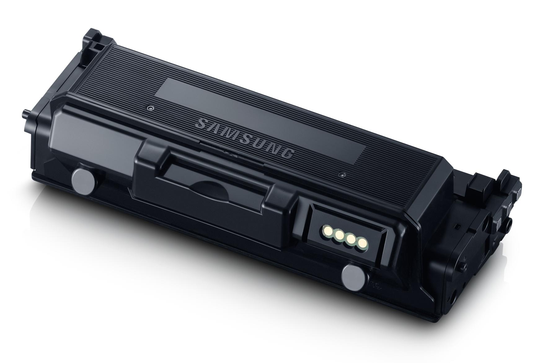 Samsung toner černý - MLT-D204U/ELS - 15000str pro M4025/M4075