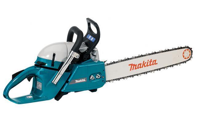 Pila řetězová Makita EA3200S40B 40 cm