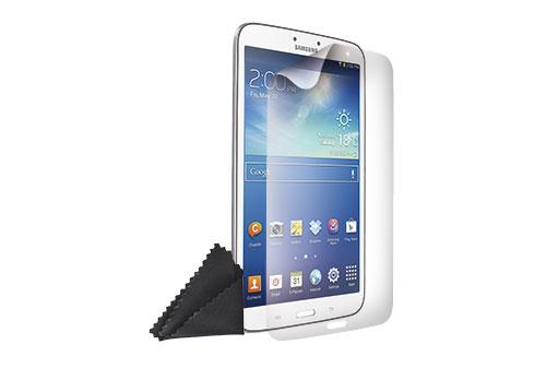 Screen Protector 2-pack for Galaxy Tab 3 8.0