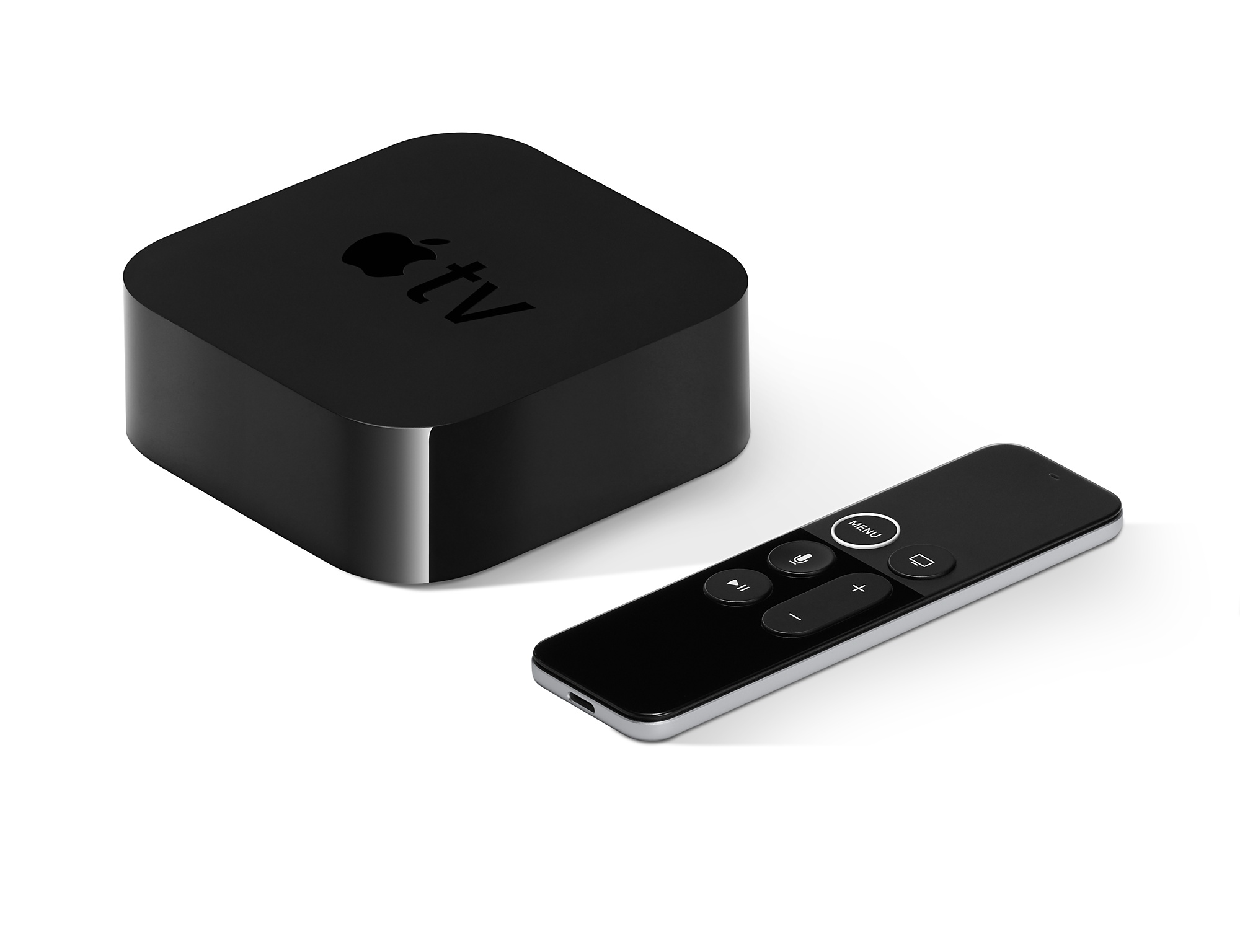 Apple TV 4. generace 32GB