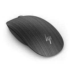 HP Spectre Bluetooth Mouse 500 (Dark Ash Wood)