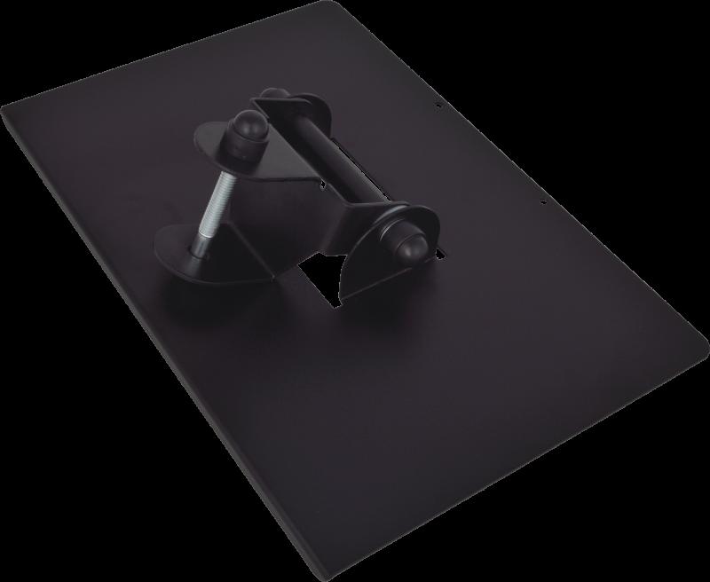Virtuos Pole – Držák pro klávesnici nebo tablet
