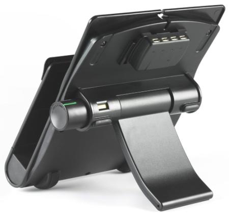 Kensington dokovací stanice pro notebook s USB hubem