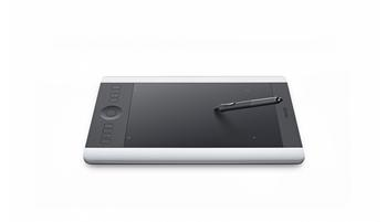 Intuos Pro Professional Creative Pen&Touch Tablet M Special Edition