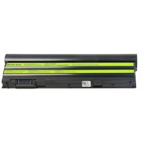 Dell Baterie 9-cell 87W/HR LI-ON pro Precision M4600/4700/6600/6700