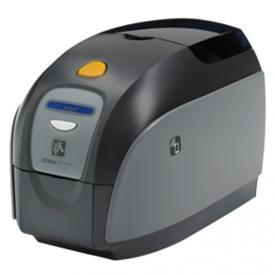 Card printer Zebra ZXP1,USB,Single Sided