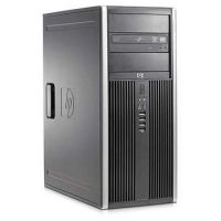 HP Compaq 8000 Elite CMT C2D 2930MHz/4GB/320GB/Win7