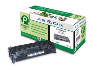 Armor toner pro HP LJ Pro400,M401,M425,2700str,Bk