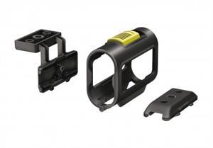 Sony AKA-SF1 bezpouzderní úchyt pro Actioncam