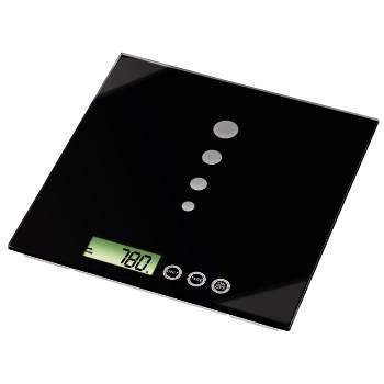 Hama (XAVAX) digitální kuchyňská váha JULIE, 3kg