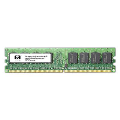 HP 2GB (1x2GB) DDR3-1866 ECC RAM (z420/z620/z820)