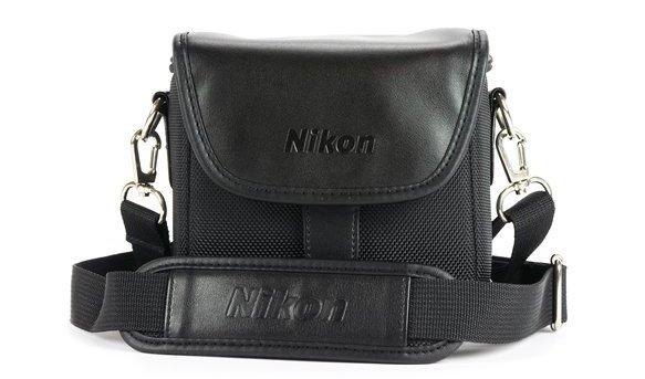 NIKON CS-P08 pouzdro