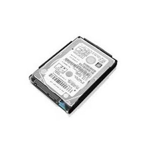 ThinkPad 1TB 5400rpm 9.5mm SATA3