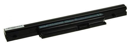 Baterie AVACOM NOAC-3820-806 pro Acer Aspire 3820T, 4820T, 5820T serie Li-Ion 10,8V 5200mAh/56Wh