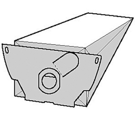 ELECTROLUX Menalux 1200