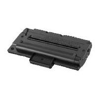 Samsung toner čer MLT-P2082A pro SCX-5635/5835FN (2x10.000str.)