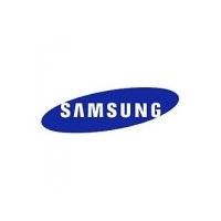 Samsung přenosový válec CLT - T508 pro CLP-620/CLP-670/CLX-6220/CLX-6250,CLP-775ND- 50000str.