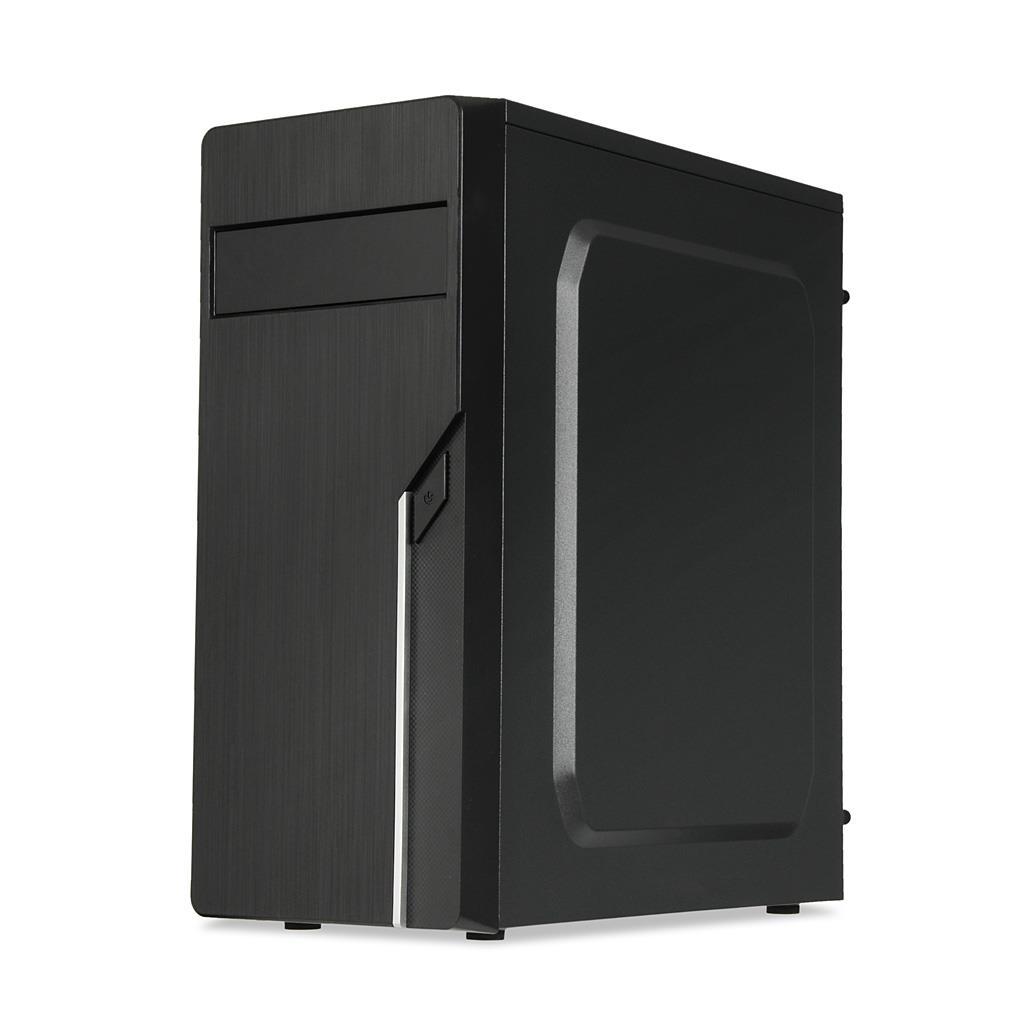 PC skříň I-BOX VESTA S08