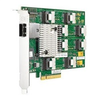 HP SAS Expander Card (refurbished)