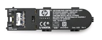 HP Battery Kit Upgrade for BBWC (SA P411, SA P212) No cable Refurbished