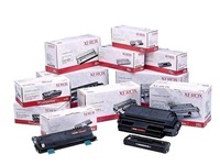 Xerox alternativní INK pro Brother DCP 145C,DCP165C, LC-980, LC1100 C+Y+M (LC980/LC1100)