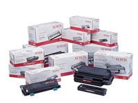 Xerox alternativní INK pro Canon Pixma MG5150, MG5250, MG6150, MG8150, yellow (CLI526Y) s čipem;9ml