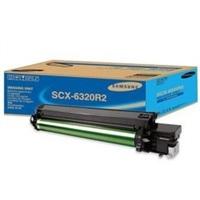 Samsung toner black SCX-P6320A/ELS 2x 16 000 stran