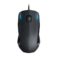 ROCCAT Kova+ Max Performance Gaming Mouse