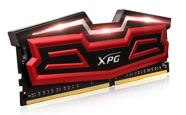ADATA XPG Dazzle DDR4 16GB 3000MHz, CL16
